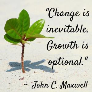 change-is-inevitable-growth-is-optional-2