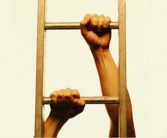 l_climing_ladder.thumbnail.337x280f
