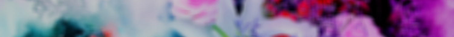 cropped-goodnews-header-floral-only.png